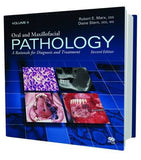 Oral And Maxillofacial Pathology: A Rationale For Diagnosis And Treatment