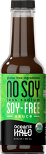 Load image into Gallery viewer, Organic NoSoy Less Sodium Soy-free Sauce