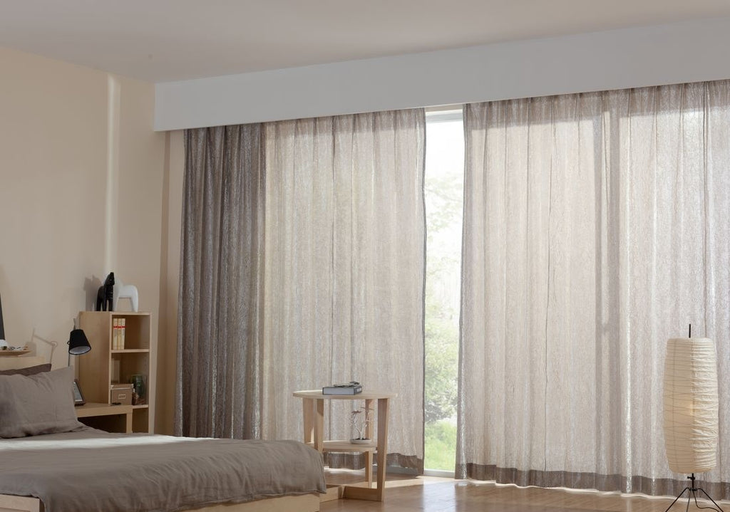 Is It Necessary to Install Smart Blinds?