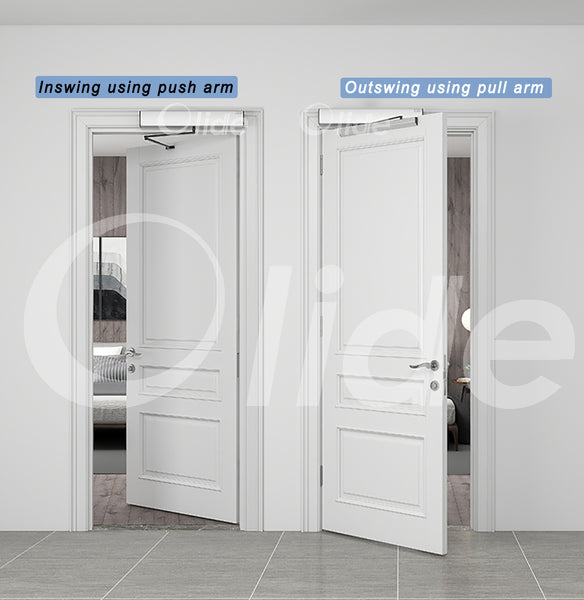 inswing and outswing doors