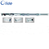 olide automatic sliding door opener suppliers