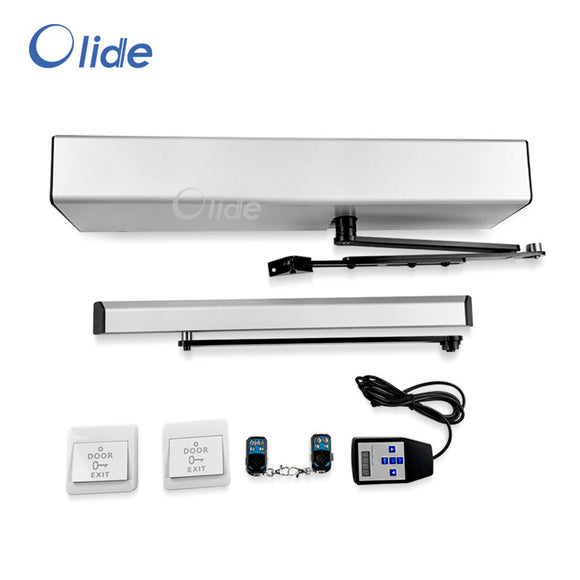 Olide DSW85 Automatic Spring swing Door Closer