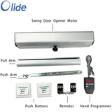 Olide SD3108 Automatic Swing Door Opener