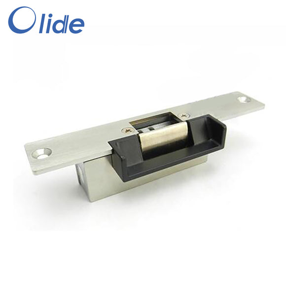 Electric Strike Door Lock For automatic swing door