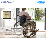 Olidesmart OS1001 Automatic Door Wifi Switch for disabled