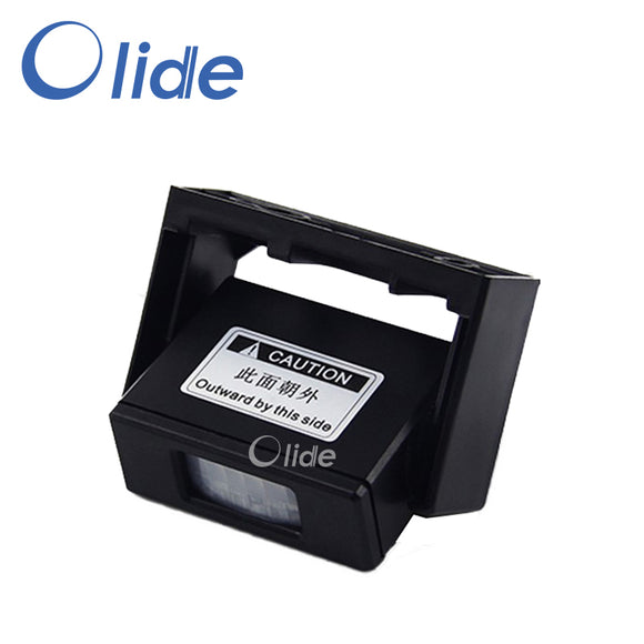 Olide Automatic Motion Sensor Passive Infrared Sensor For Automatic Door