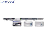 olidesmart SD280 automatic sliding door