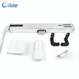 olide automatic adjustable window opener with receiver