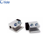 olide European automatic sliding door opener