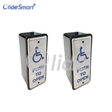 olidesmart slim wired handicapped push button
