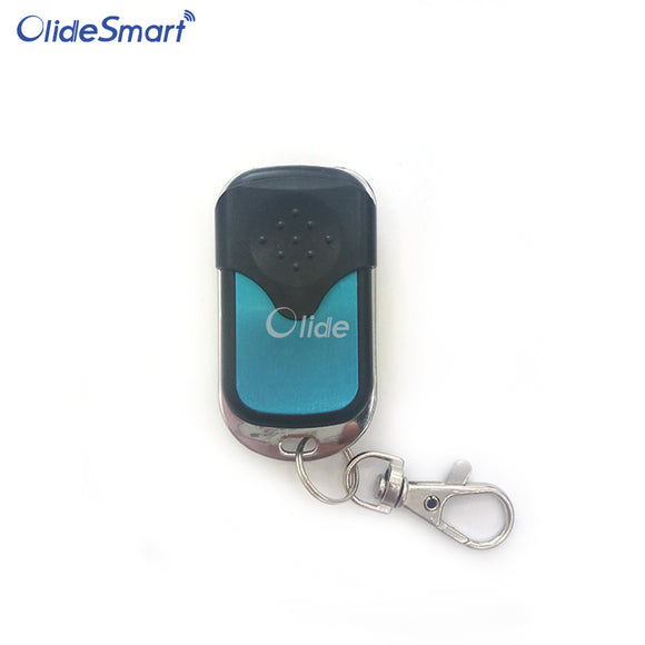 remote control for olide-120B/DSW120
