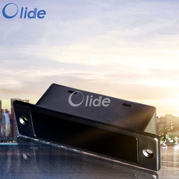 Olide Automatic Entrance System Pet Presence Detector
