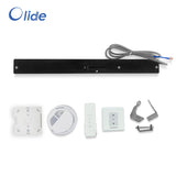 olide window opener electric