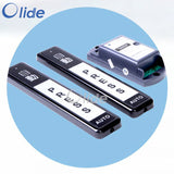 Olide Wireless Push Touch Switch,Autodoor Motion Switch Supplier
