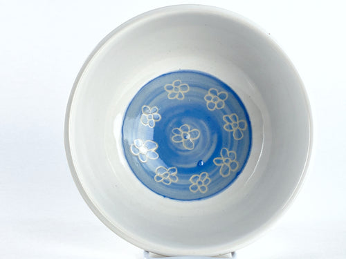 Bush Cinquefoil Cereal Bowl