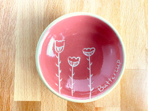 Buttercup Spice Ramekin *LIMITED EDITION*