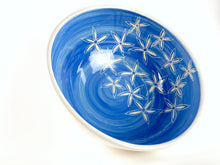 Load image into Gallery viewer, Starflower Baking Bowl