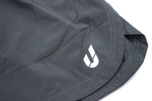 "The ""Stride"" Training Shorts"