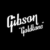 Gibson Goldtone Amp Parts