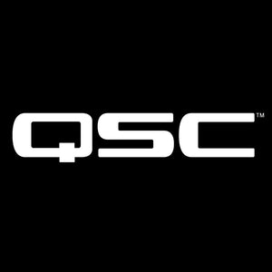 QSC repair/replacement parts