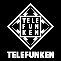 Telefunken Tubes - British Audio