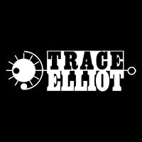 Trace Elliot Parts - British Audio