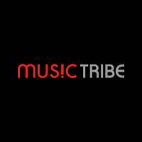 Music Tribe Parts