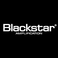 Blackstar Amp Parts - British Audio