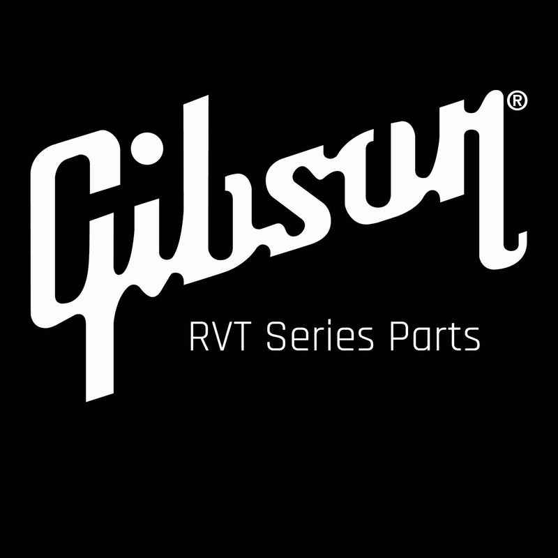 Gibson RVT Series Amp Parts
