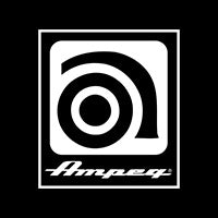 Ampeg Replacement Parts