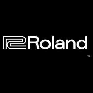 Roland Replacement parts