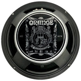 "Orange ""Voice of the World"" Speaker 8 OHM 60 Watts Showroom Demo"