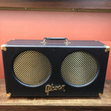 Gibson Goldtone GA-30RVS ~ Pre Owned - British Audio