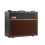 VOX AC30 C2 Custom Combo - British Audio