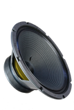 "WGS 12"" Retro 30 - 75 Watts"