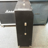 Fender Quad Reverb 1972 ~ Pre Owned - British Audio