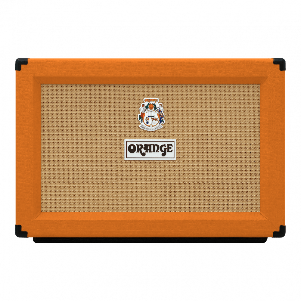 Orange PPC 212 | Showroom Demo - British Audio