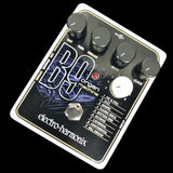 Electro-Harmonix  B9 Organ Machine Showroom Demo