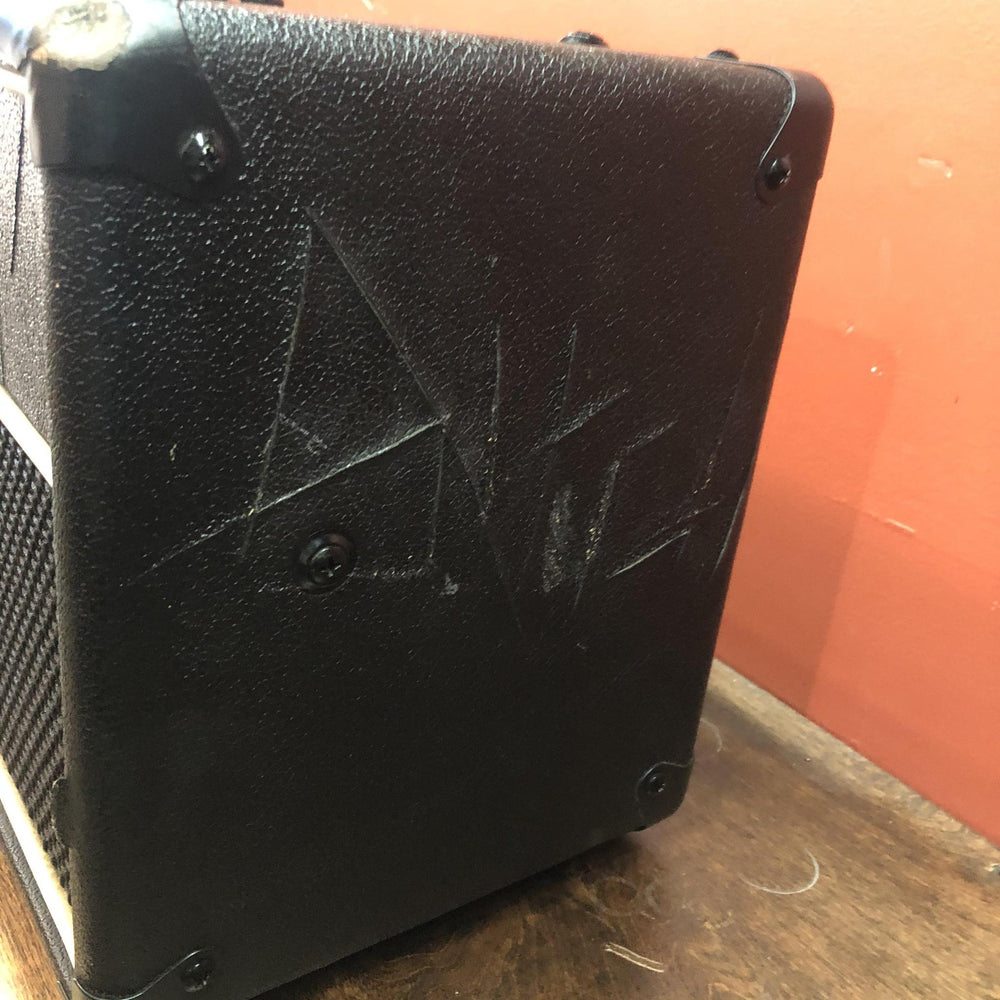 VHT Special 6 Ultra ~ Pre Owned - British Audio
