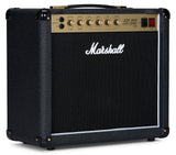 "Marshall SC20C Studio Classic 20/5-watt 1x10"" Tube Combo Amp - British Audio"