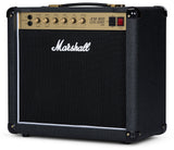 "Marshall Studio Classic ""JCM800 2203"" Combo - British Audio"