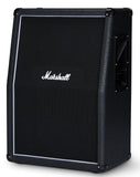 "Marshall Studio Classic 2 x 12"" Vertical Cabinet - British Audio"