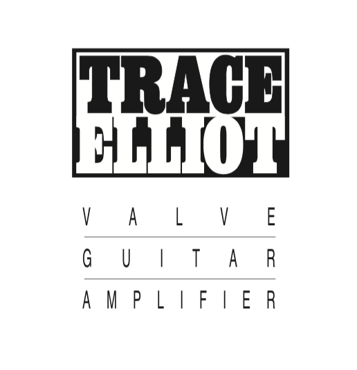 Trace Elliot Trident User Manual