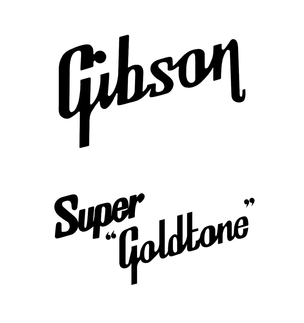 Gibson GA-30RVS Service Manual - British Audio