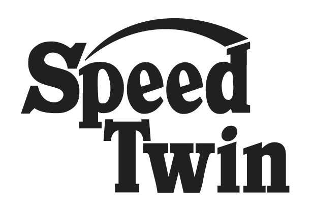 Trace Elliot Speed Twin II C50 and H50 Service Manual - British Audio
