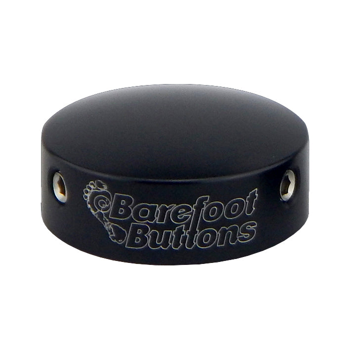 Barefoot Button V1 - British Audio