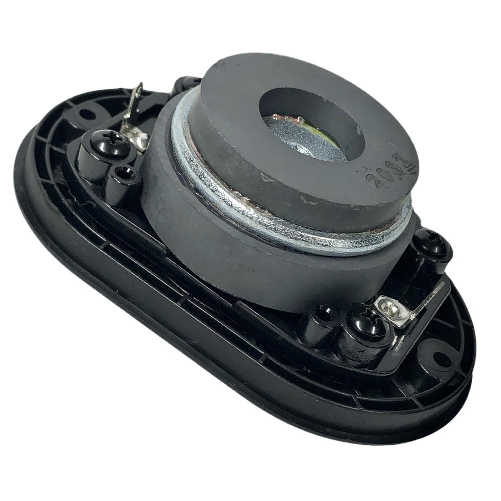 Focal Alpha Series Replacement Tweeter