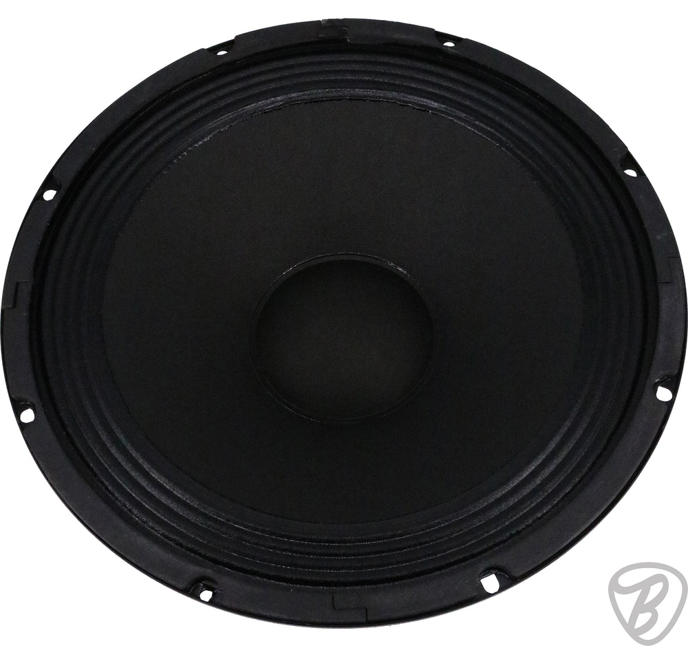 Behringer Eurolive B212D Speaker (Woofer) - British Audio