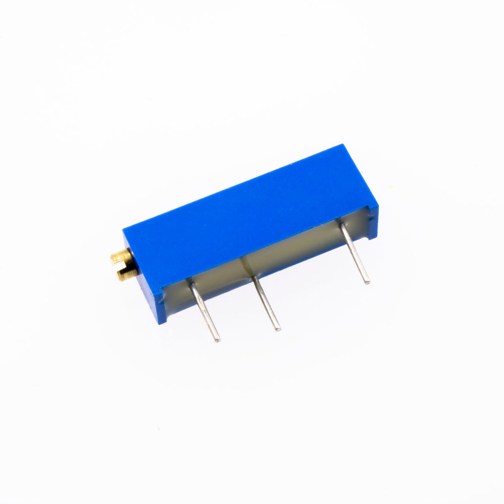 Ashdown CTM-300 Bias Potentiometer