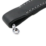 Blackstar Black Leather Amp Handle - HT Series - British Audio